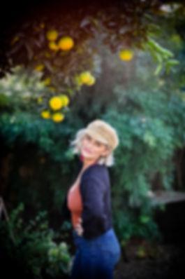 LyndaKennedyPhotography-5430.jpg