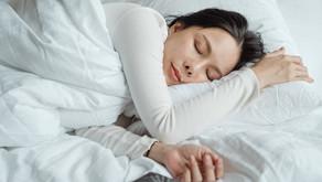 Good Sleep for Good Health