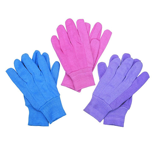 2 Pair Lipocavitation Protective Gloves
