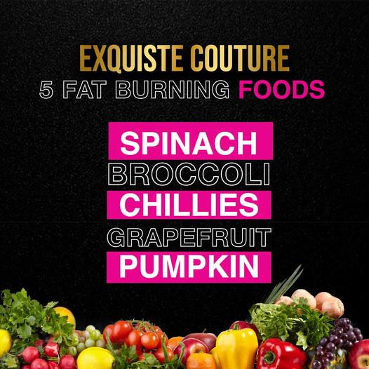 EXSQISITE3.jpg
