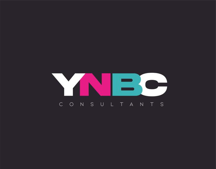 YNBCBLACK.jpg