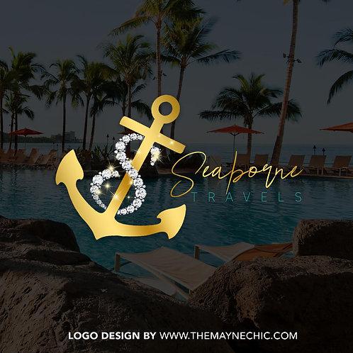 Graphic Logo Design