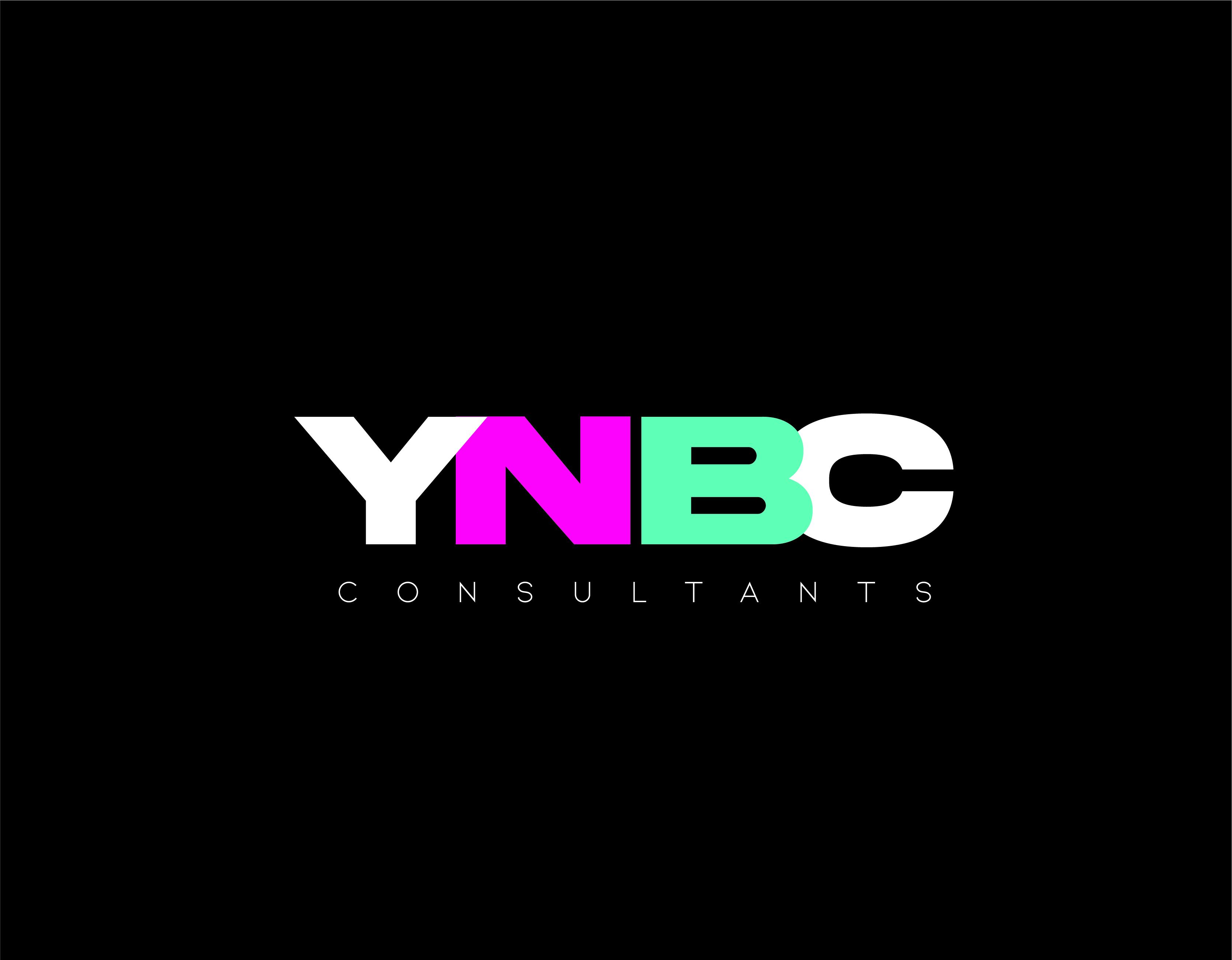 YNBCBLACK