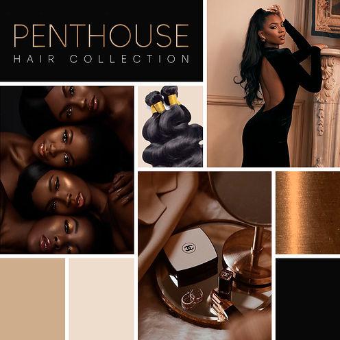 penthouse brand board.jpg