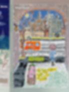 23464520_cover_.jpg