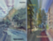 25404176_cover_.jpg