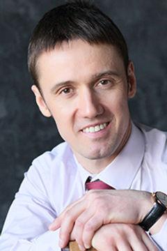 Анчаров Михаил