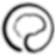 Brainzo Transparent Icon.png