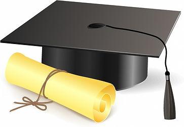 graduation_cap_311476.jpg