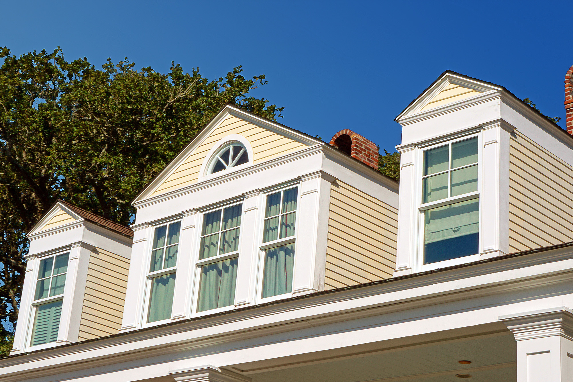 DH Front Dormers2