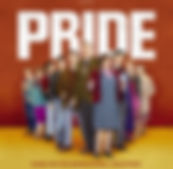 pride_ver2_xlg.jpg