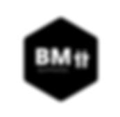 BM - MAN LOGO 5.png