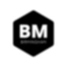 BM - BIRMINGHAM.png