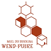 logo-wendpire.png