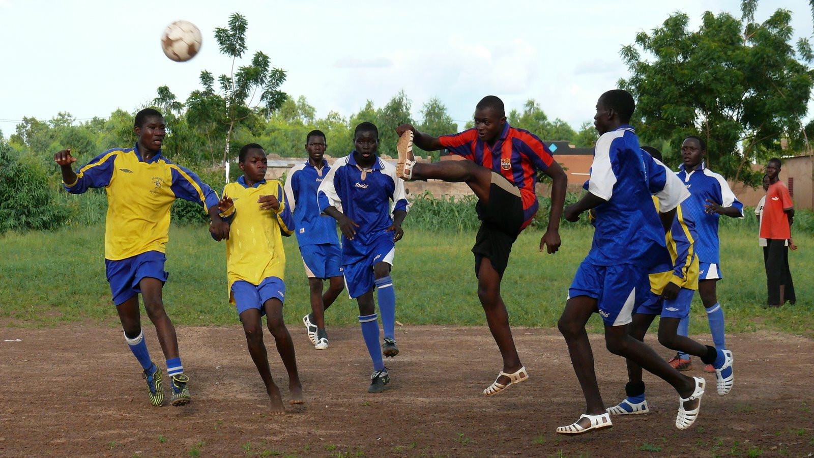 2008-centre-LAAFI-Foot (6).JPG