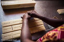 Burkina-Faso-Miel-Franck-Vogel-28.jpg