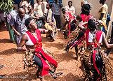 Burkina-Faso-Miel-Franck-Vogel-42.jpg