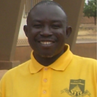 abdoulaye.png