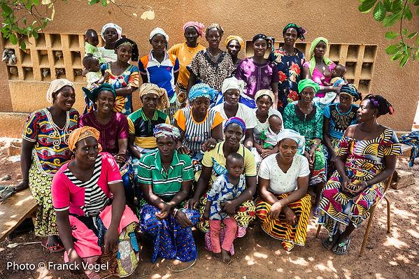 Burkina-Faso-Miel-Franck-Vogel-11.jpg