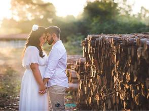 Você conhece o Elopement Wedding?
