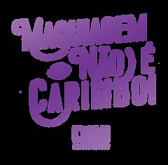 MAQUIAGEM-NAO-É-CARIMBO.png