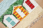 beach hut mosaic.jpg