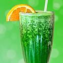 Raw Kale Drink