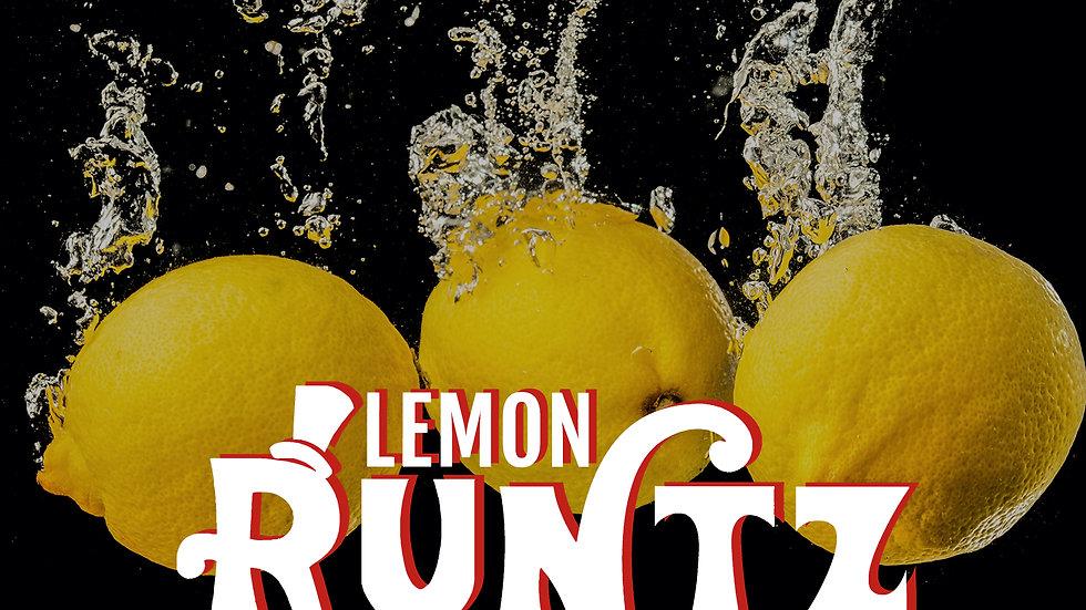 Lemon Runtz