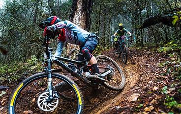 Oaxaca Mountain Bike Transierra Norte.jp