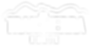 √Entrega_Logo_Blanco_TSN-01.png