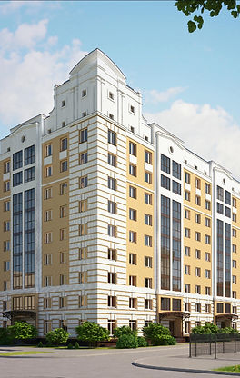 Фасады 1 Северная-5.jpg