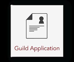 tenacity assets_Guild App.png