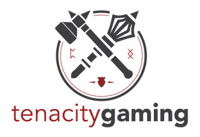 tenacity assets_Logo Stacked.png