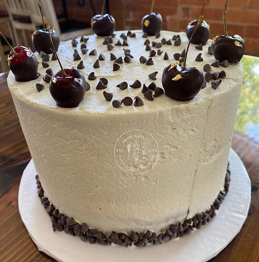 Black Forest Cake_edited.jpg