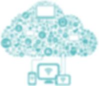 cloud_archi2.jpg