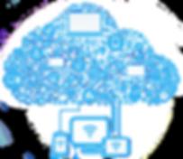 cloud_archi2.png