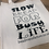 Thumbnail: Breadmanufacture cotton organic bag