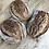 Thumbnail: BreadManufacture Sourdough