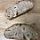 Thumbnail: Jalapeño Cheddar Cheese Sourdough