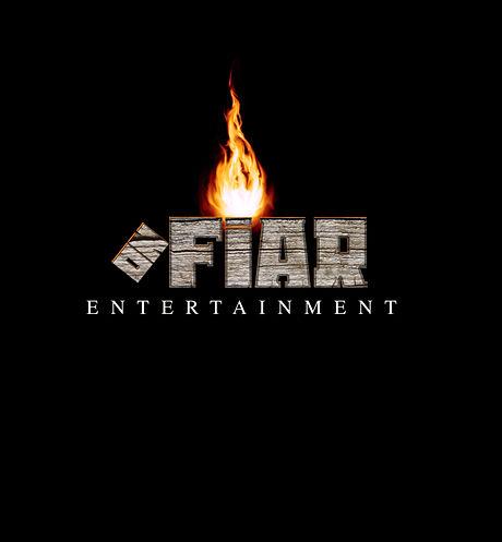 FIAR 2-1.jpg