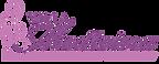 villa-medicina-logo-iub-rezgyongy-baller