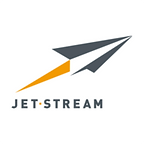 jetstream.png