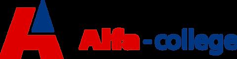 ALFA_Logo2015-01_rgb_BlauwRood (1).png