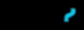noordz-logo-RGB.png