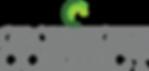 logo-def2_GC.png