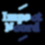 Logo-Vereniging-Impact-Noord-transparant