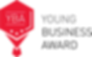 LogoYBA-zwart-1.png
