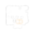 1208_Hyperloop_logo twitter 400x400-02.p