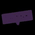 logo-frank (1).png