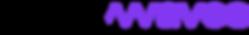 Greatwaves+Logo+Kleur.png